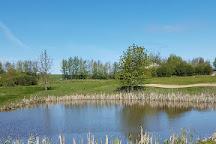 Gilleleje Golf Club, Gilleleje, Denmark