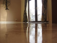 Absolute Stone Care Ltd manchester