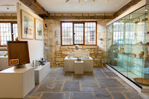 The Gallery at The Guild, Chipping Campden, United Kingdom