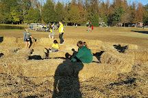 Aw Shucks Farms, Monroe, United States