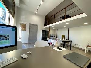 Studio Toio Milano