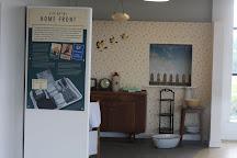 The Devil's Porridge Museum, Eastriggs, United Kingdom
