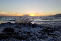 Polo Beach, Wailea, United States