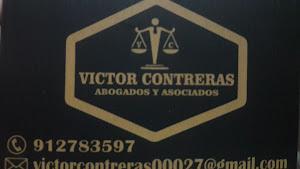 ? Victor Contreras y Asociados - Estudio de Abogados en Lima 6