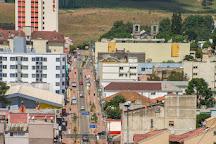 Belvedere, Sao Joaquim, Brazil