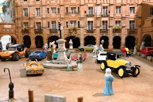 Musee des Jouets, Montauban, France