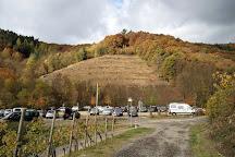 Dokumentationsstatte Regierungsbunker, Bad Neuenahr-Ahrweiler, Germany