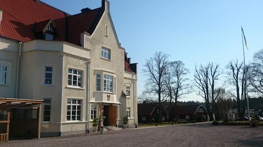 Vidbynäs Gård & Konferens