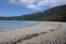 Brewers Bay, Tortola, British Virgin Islands