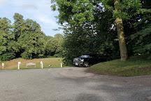 Hawkesyard Estate, Rugeley, United Kingdom