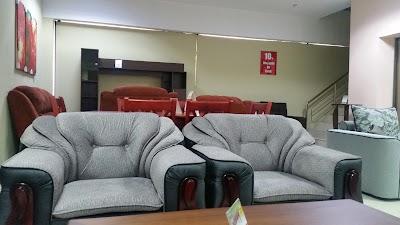 Damro Furniture Almari - UNUSUAL HOME DECOR