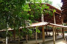 Eccopark, Socorro, Brazil