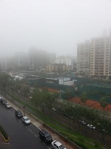 Alquiler de Departamentos en Lima 8