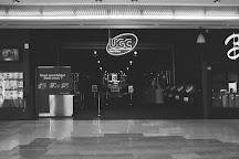 UGC Part-Dieu, Lyon, France