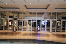 The Air Canada Centre, Toronto, Canada