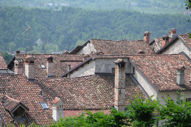 quality design 22d9a 17532 Visit Castello di Alboino on your trip to Feltre or Italy ...