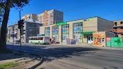 Мария-РА, улица Бориса Богаткова на фото Новосибирска