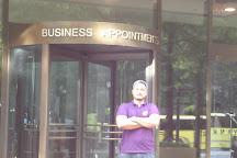 Federal Bureau of Investigation, Washington DC, United States