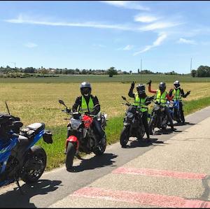 Auto Moto École Genève - Geneva Driving School Servette