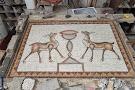 Favret Mosaici Artistici Since 1933