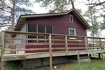 Chadron State Park, Chadron, United States
