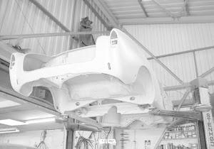 Bughaus Volkswagen Repair & Restoration