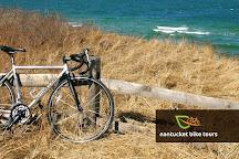 Nantucket Bike Tours, Nantucket, United States