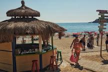 Oludeniz PlajI, Oludeniz, Turkey