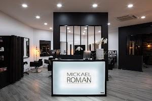 Salon de coiffure Mickael Roman