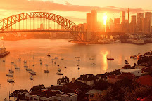 Sydney Boat Hire, Sydney, Australia