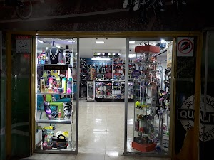 Altavista Shop