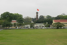 Hanoi Flag Tower, Hanoi, Vietnam