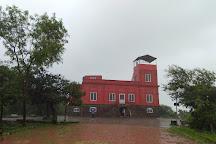 Ralamandal Wildlife Sanctuary, Indore, India