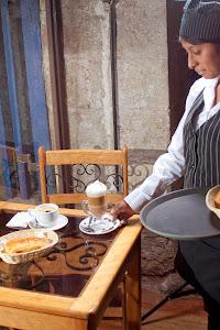 Cafe Panam 0