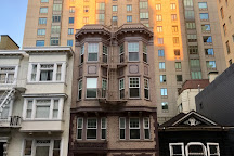 Nob Hill, San Francisco, United States
