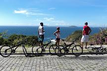 Buzios Rent a Bike, Armacao dos Buzios, Brazil