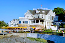 Bar Harbor Whale Watch Co, Bar Harbor, United States