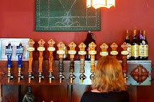 Selkirk Abbey Brewing Company, Post Falls, United States