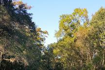 Natural Bridge Battlefield Historic State Park, Tallahassee, United States
