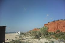 Algarve Sun Tours, Faro, Portugal