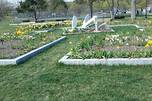 Gloucester Fishermen's Wives Memorial, Gloucester, United States