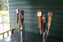 Virginia Beer Museum, Front Royal, United States