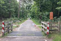 Boswachterij Dorst, Dorst, The Netherlands