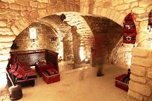 Sharqy, Sidon, Lebanon