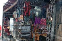Mercado Artesanal Tradicional, Salta, Argentina
