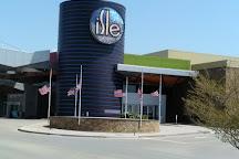 Century Casino Cape Girardeau, Cape Girardeau, United States