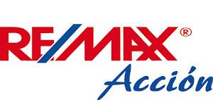RE/MAX ACCION PERU 2