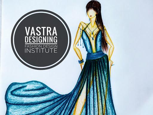 Vastra Designing Pune Fashion Design Institute Fashion Design Institute In Pimpri Chinchwad