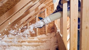 All Attic Insulation