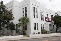 Santa Elena History Center, Beaufort, United States